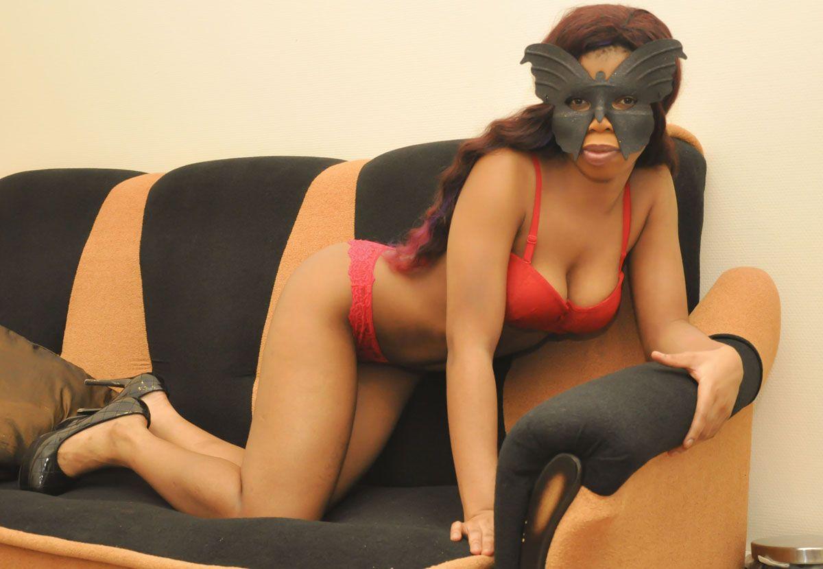 проститутки красногорск реальные
