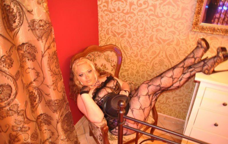 киева и проститутки чернигова города