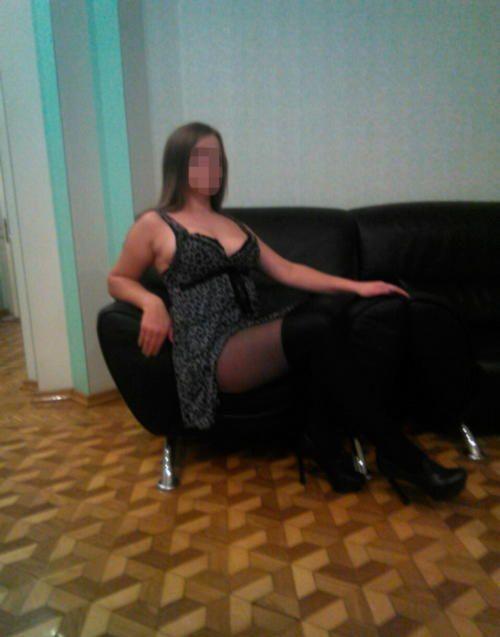 Сексуальные Знакомства Одессы