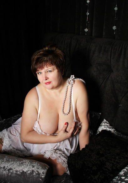 Проститутки старые киева полные