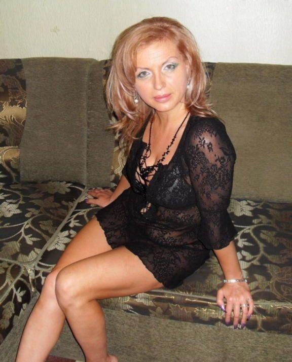 Екатеринбурга анкеты настоящих проституток
