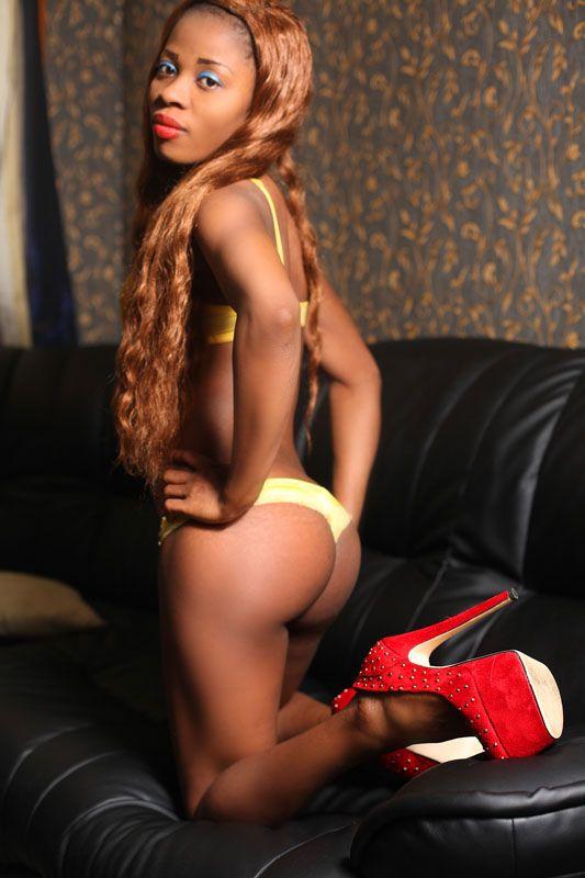 праститутки темнокожие на кожуховской