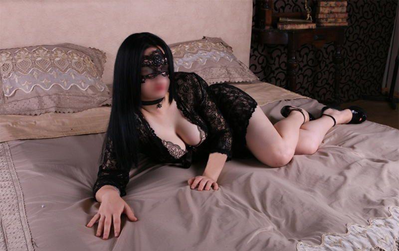 Проститутка печатники