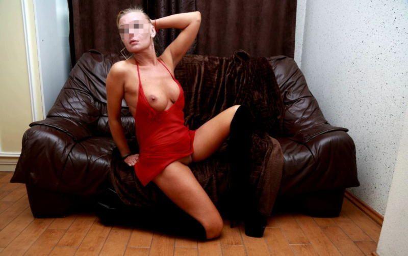 проститутки 30 лет индивидуалки