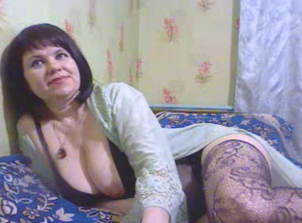 Проститутки г холмска сах области