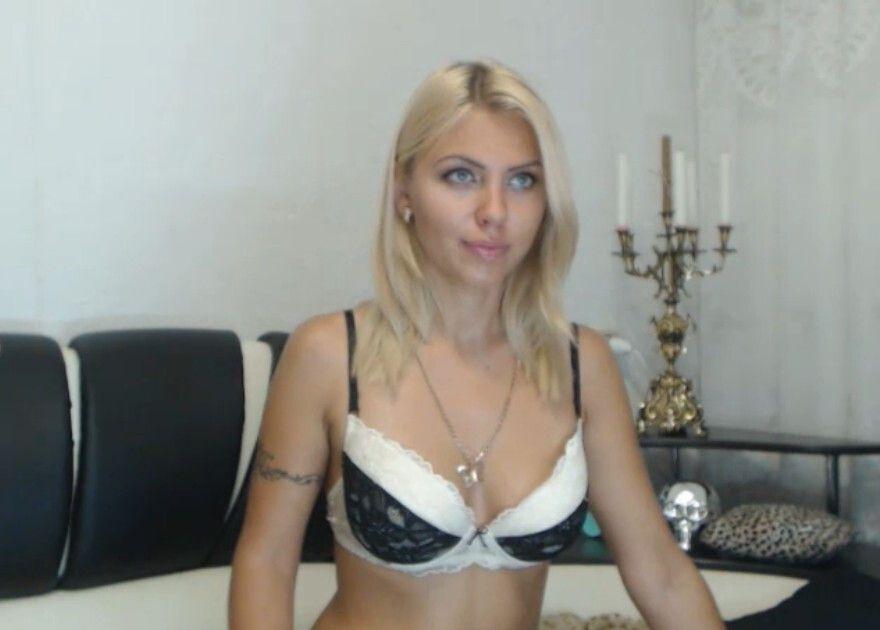 номера девушек по вызову с номерами телефона московская область
