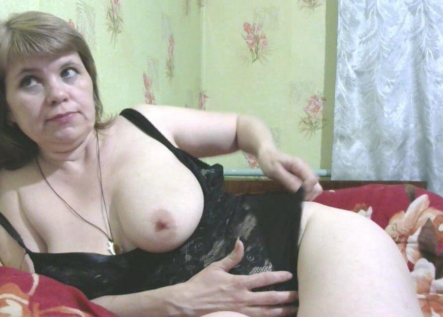 проститутками москва знакомств с сайт