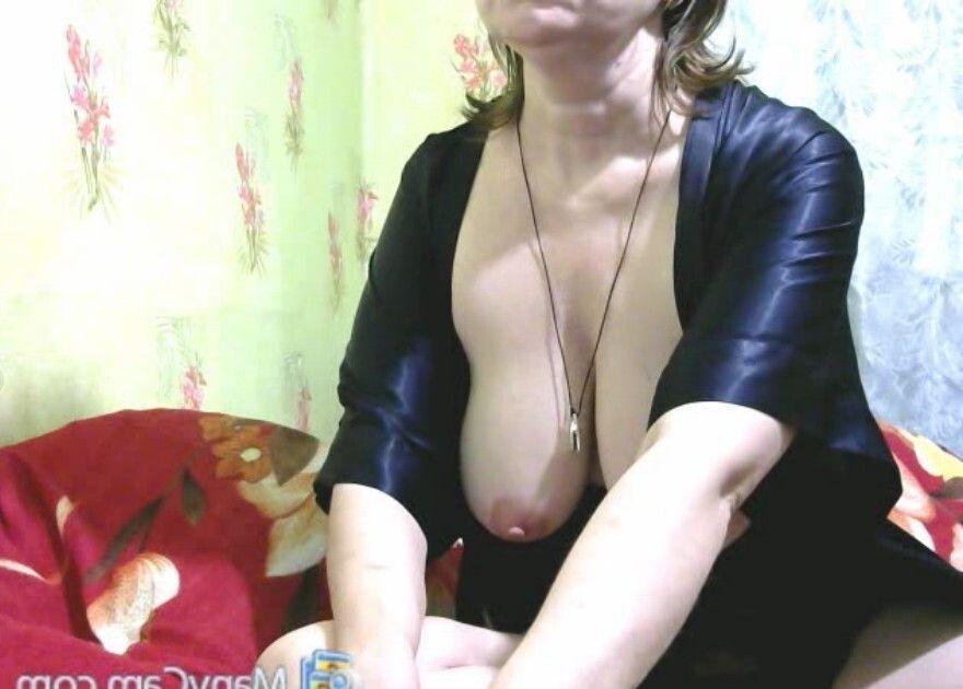 проститутки в ступинь